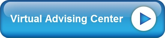 Virtual Advising Center