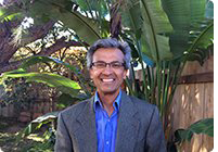 Partho Ghosh, Chair