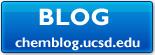 chemblog.ucsd.edu